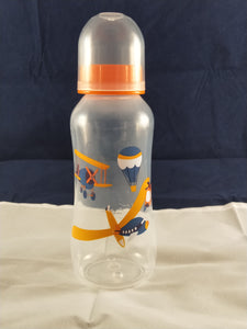 Planes Printed Bottle - myabdlsupplies