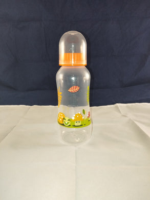 Garden Printed Bottle