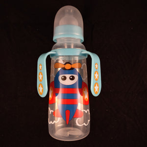 BOTTLE PLANES - myabdlsupplies