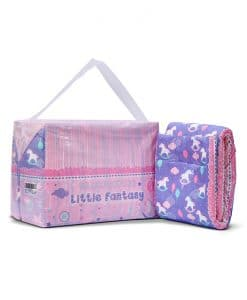 LittleForBig Little Fantasy Medium Pack