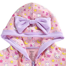 Usagi Moon Sweetheart Jacket SML - myabdlsupplies