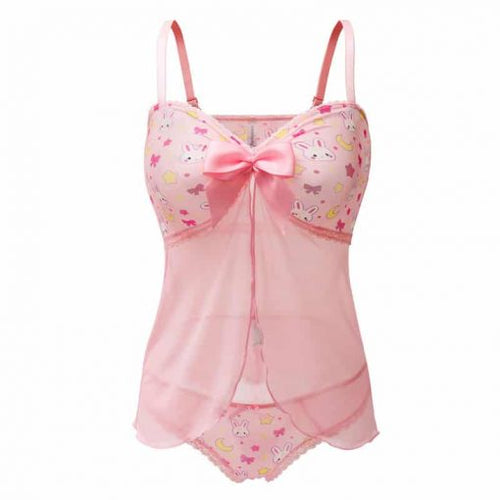 USAGI Moon Lingerie 4XL - myabdlsupplies