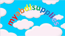 $25 Gift Card - myabdlsupplies