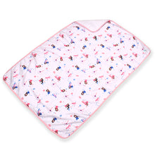 Princess Change Mat - myabdlsupplies