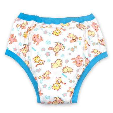 Splash Training Pants SML - myabdlsupplies
