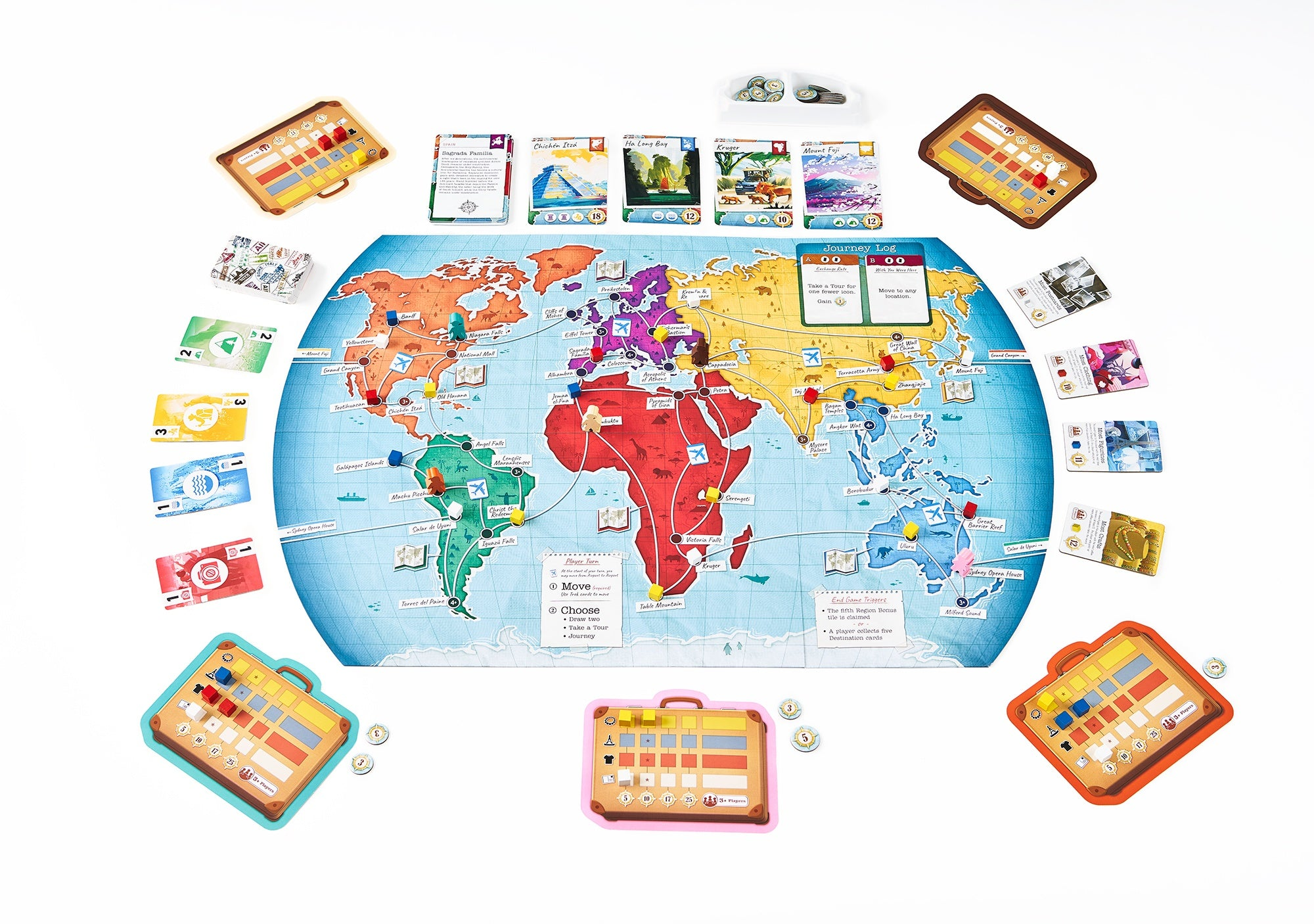 board game image