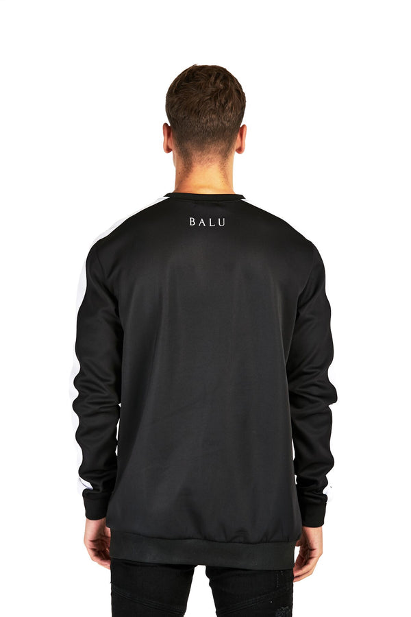 Balu Crewneck - Balu Clothing