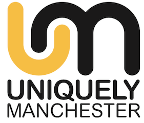 Uniquely Manchester Gift Card