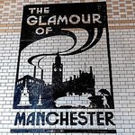 The Glamour of Manchester Tiles