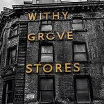 With Grove Stores