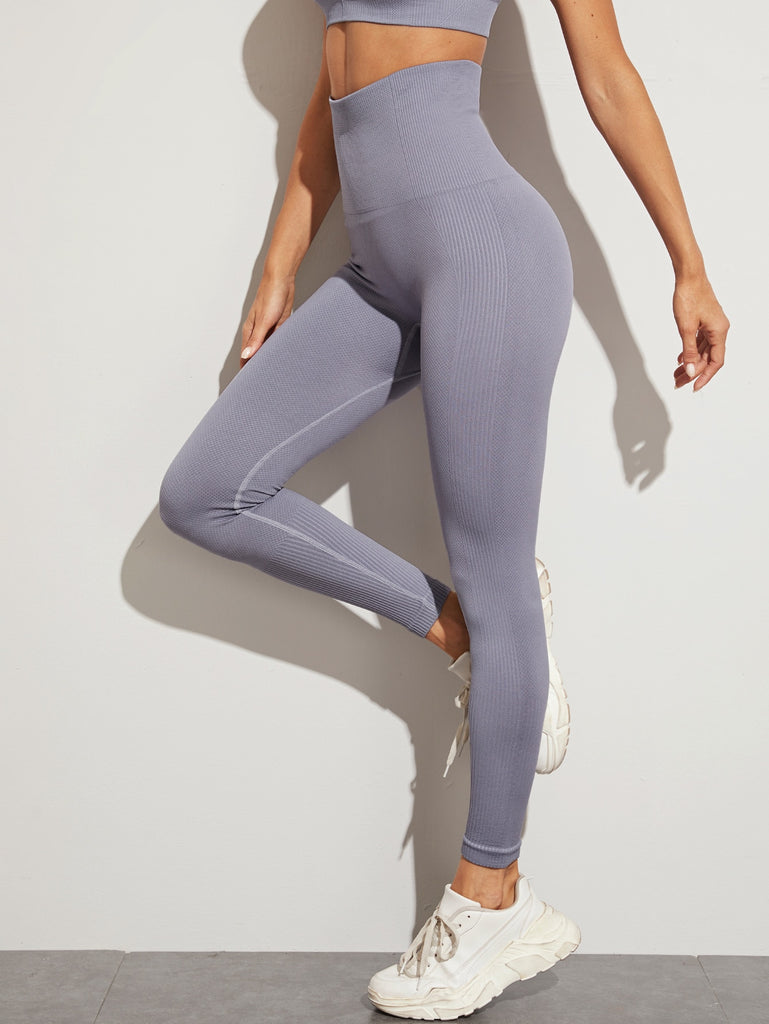 'Sylvia' Leggings