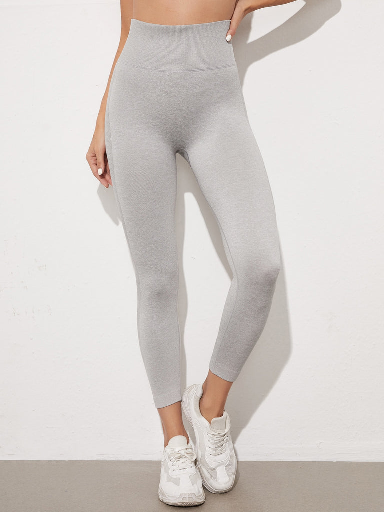'Ivory' Leggings