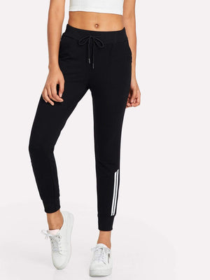 'Mikayla' Sweatpants