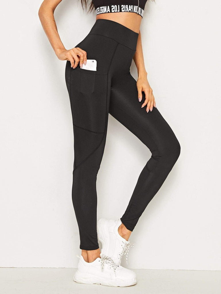 'Lucetta' Leggings - Spasterfield