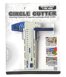 Circle Cutter | Creative Tools