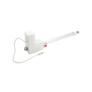 Invacare Reliant Patient Lift Actuator/Motor Parts - sold by Dansons Medical - Actuators manufactured by Invacare
