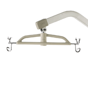 Invacare Reliant Hanger Bar (1143629) - sold by Dansons Medical - Spreader Bar and Parts manufactured by Invacare