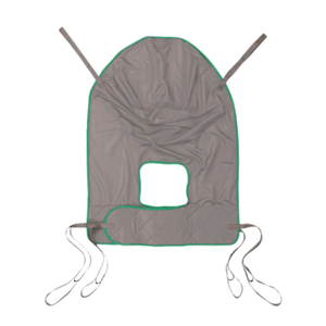 Invacare Easy-Fit Sling - sold by Dansons Medical - Universal Slings manufactured by Invacare