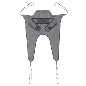 Invacare Transfer Stand Assist Sling - sold by Dansons Medical - Stand Assist Slings manufactured by Invacare