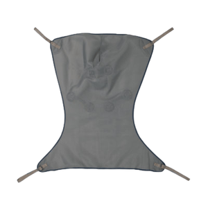 Invacare Comfort Spacer Sling - sold by Dansons Medical - Full Body Slings manufactured by Invacare