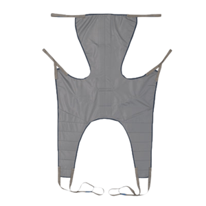Invacare Universal High Plus Sling - sold by Dansons Medical - Universal Slings manufactured by Invacare