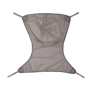 Invacare Comfort Net Sling - sold by Dansons Medical - Full Body Slings manufactured by Invacare