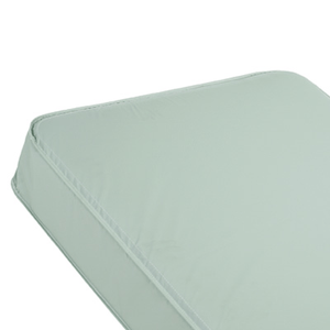 Invacare Innerspring Mattress - sold by Dansons Medical - Mattress manufactured by Invacare