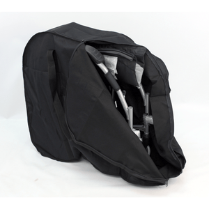 Karman Travel Bag for Ergo Lite and Ergo Flight Series - sold by Dansons Medical - Wheelchair Accessories manufactured by Karman Healthcare