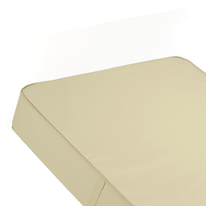 Invacare Bariatric Foam Mattress - sold by Dansons Medical - Mattress manufactured by Invacare