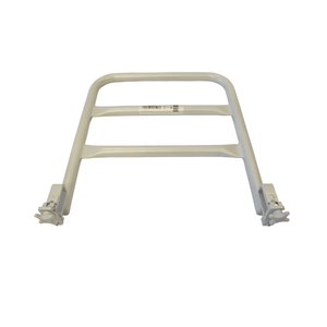Invacare Etude HC Bed - Side Support 1/4 Rail - sold by Dansons Medical - Bed Rails manufactured by Invacare