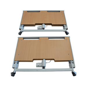 Invacare Etude HC Bed - Head and Foot Board (ETUDEHFB) - sold by Dansons Medical - Bed Panels manufactured by Invacare