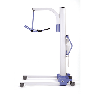Hoyer Stature Patient Lift - sold by Dansons Medical - Electric Patient Lifts manufactured by Joerns