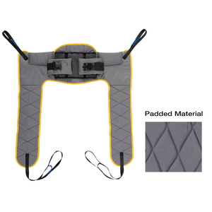 Hoyer Access Sling - sold by Dansons Medical - Universal Slings manufactured by Joerns