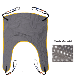 Hoyer Quickfit Mesh Sling - sold by Dansons Medical - Universal Slings manufactured by Joerns