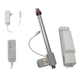 PL400H Electronic Upgrade Kit (KIT-TA23-PL400) - sold by Dansons Medical - Kits and Upgrades manufactured by Bestcare