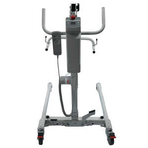 BestLift PL400HE - sold by Dansons Medical - Electric Patient Lifts manufactured by Bestcare