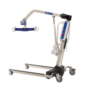 Invacare Reliant 450 Lift