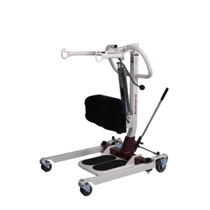 BestStand SA182H - sold by Dansons Medical - Hydraulic Stand Assist manufactured by Bestcare