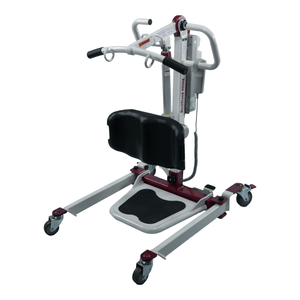BestStand SA400HE Compact - sold by Dansons Medical - Electric Stand Assist manufactured by Bestcare