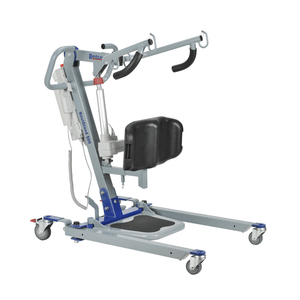 BestStand SA500 - sold by Dansons Medical - Electric Stand Assist manufactured by Bestcare