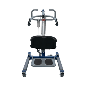 BestStand SA600 - sold by Dansons Medical - Electric Stand Assist manufactured by Bestcare