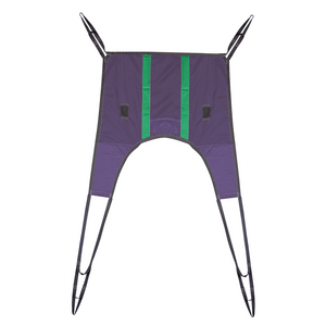 Liko/Guldmann Replacement Sling by Bestcare - sold by Dansons Medical - Universal Slings manufactured by Bestcare