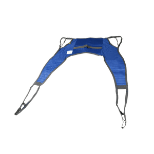 Hoyer Replacement Sling by Bestcare - sold by Dansons Medical - Universal Slings manufactured by Bestcare