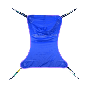 Bestcare - Invacare Mesh Full Body Replacement Sling - sold by Dansons Medical - Full Body Slings manufactured by Bestcare