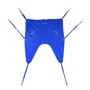 BestSling Universal Mesh Sling - sold by Dansons Medical - Universal Slings manufactured by Bestcare