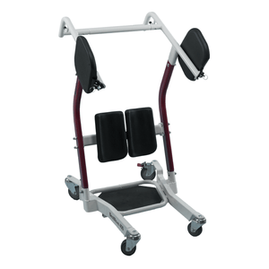 BestMove STA400 - sold by Dansons Medical - Standing Aid manufactured by Bestcare