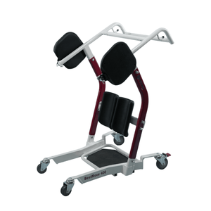 BestMove STA400 - sold by Dansons Medical - Hydraulic Stand Assist manufactured by Bestcare