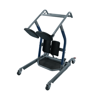 BestMove STA450 - sold by Dansons Medical - Hydraulic Stand Assist manufactured by Bestcare