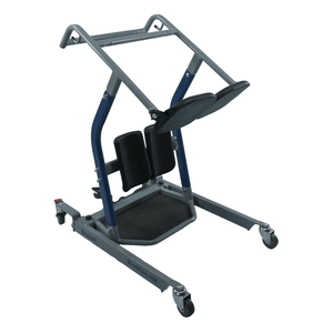 BestMove STA450 - sold by Dansons Medical - Standing Aid manufactured by Bestcare