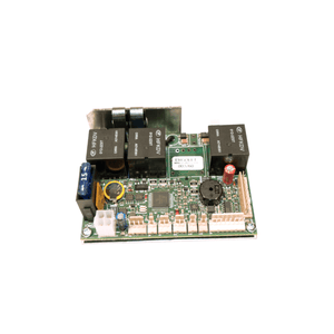 PCB for Luna Ceiling Lift (TL3-00100) - sold by Dansons Medical - Ceiling Lift Parts manufactured by Bestcare